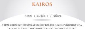 kairos-cropped